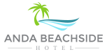 Anda Beachside Hotel